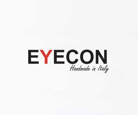 Occhiali Eyecon