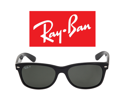 rayban-banner
