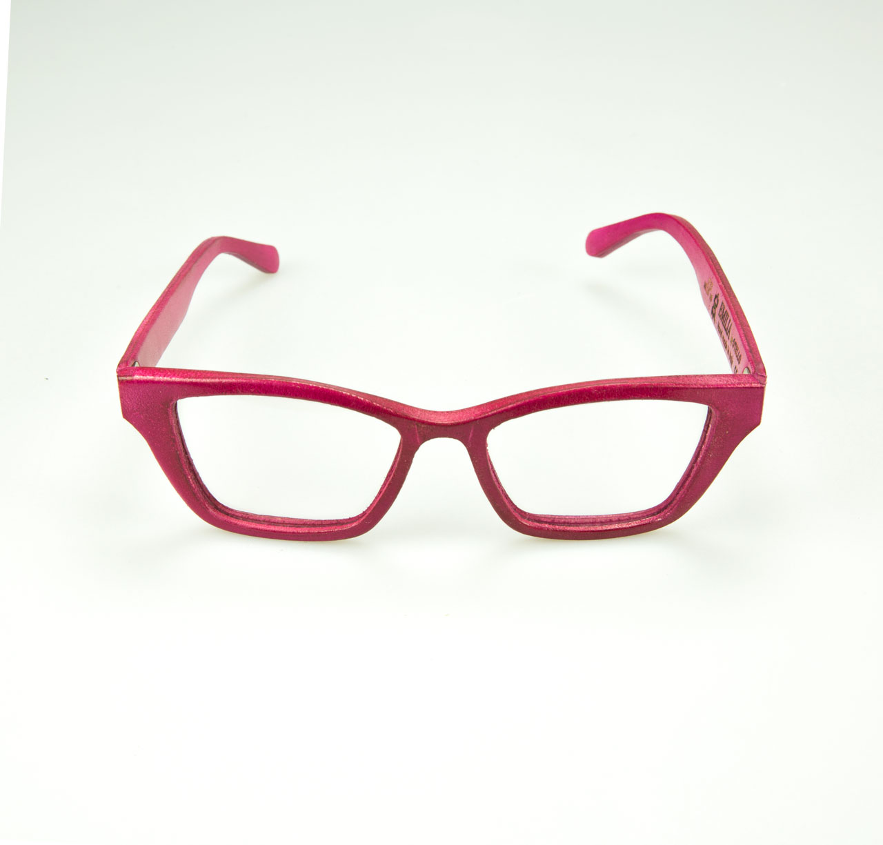 occhiali-cuoio-emilia-otello-fronte