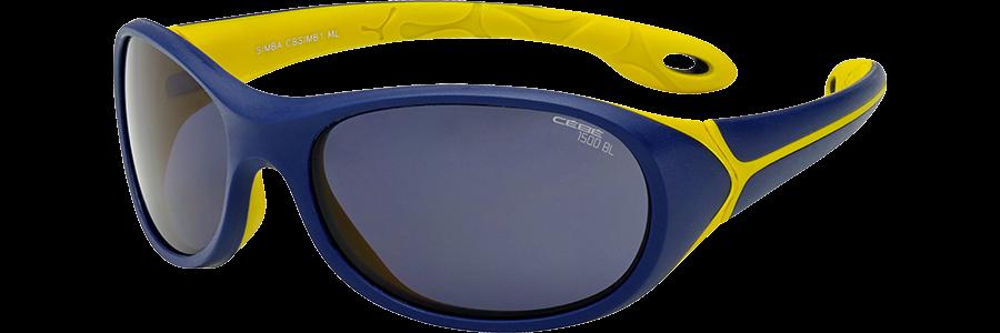 cèbè simba blue yellow
