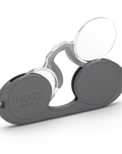 occhiali-nooz-grigio